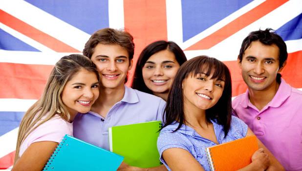 Estudiar inglés online: inmersión en el inglés