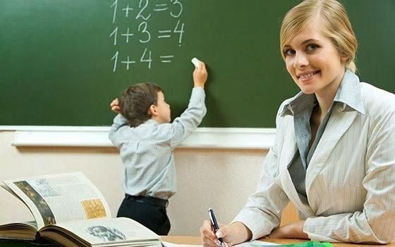 ¿Qué es y por qué te interesa un curso homologado?