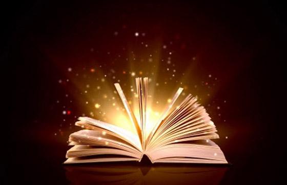 La mejor propuesta para el Día del Libro