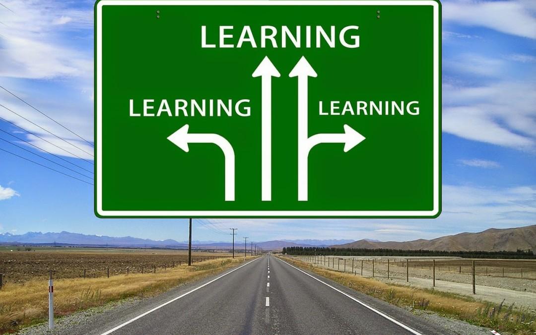 Consejos para cursar una formación especializada