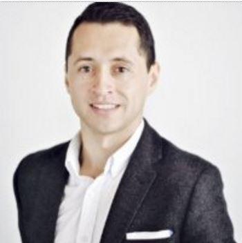 Entrevistas con Aprendum: Óscar Becerra, trader de Academy of Financial Trading