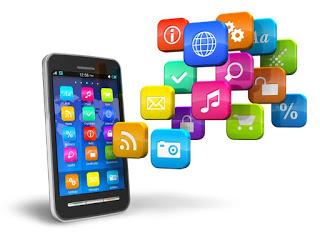 15 apps que debes instalar en tu Android
