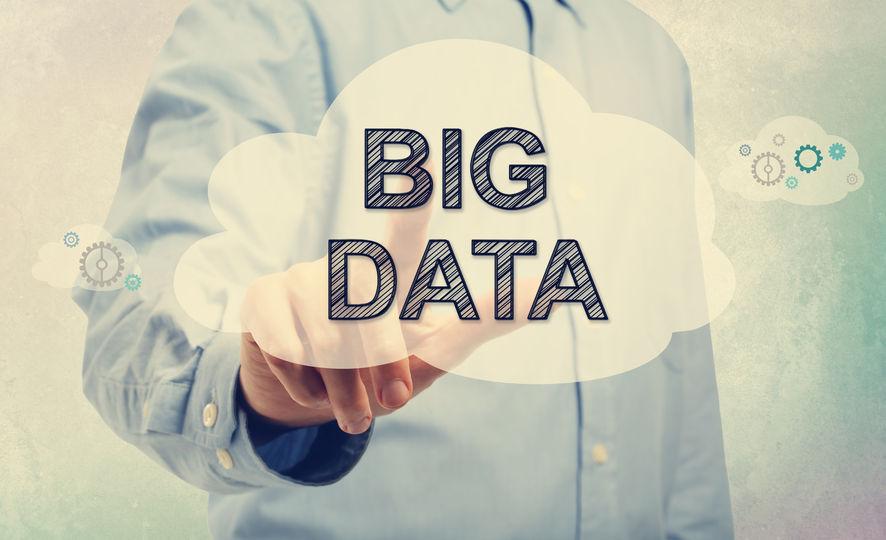 ¿Por qué está tan de moda el Big Data?