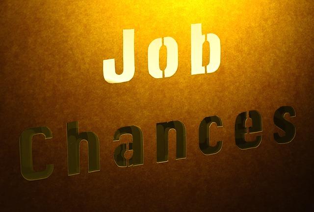 Los empleos más demandados para el 2016