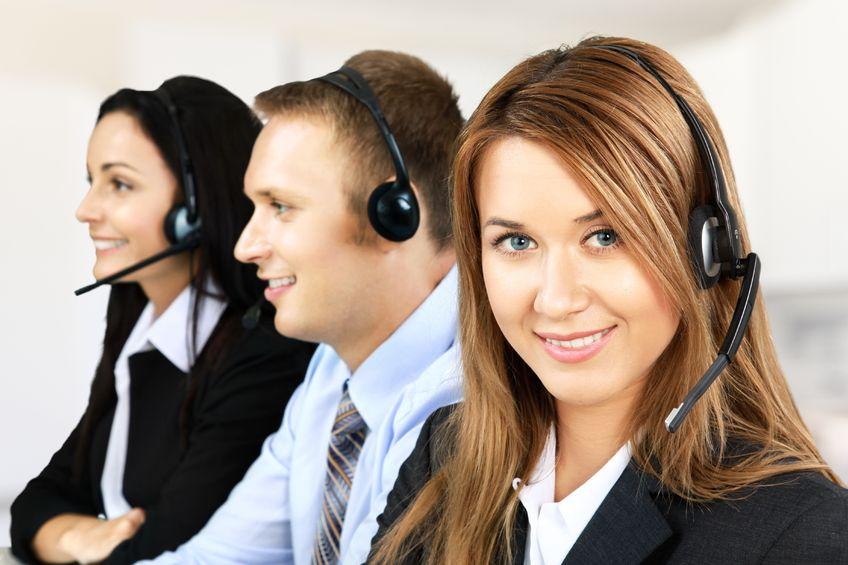 La importancia de la atención al cliente