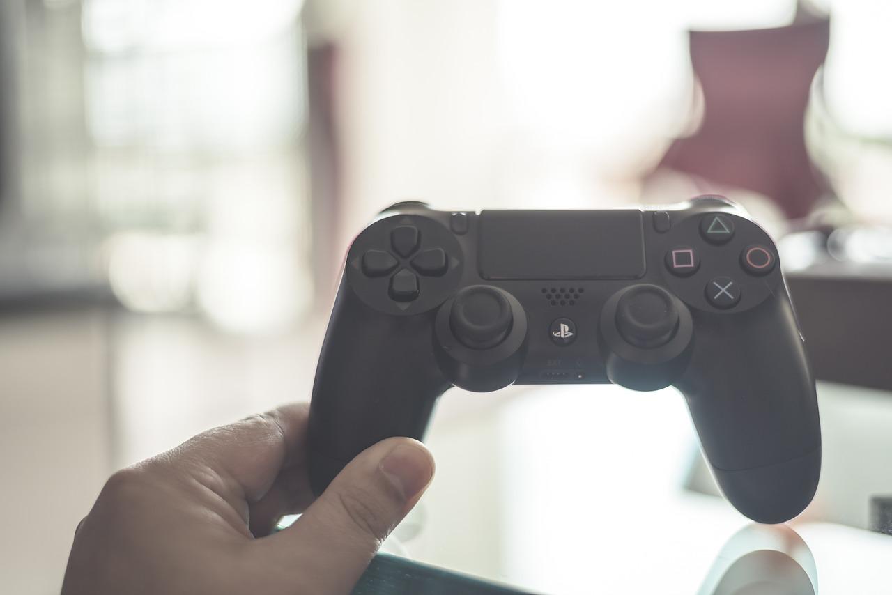 ¿Cómo ser desarrollador de videojuegos?