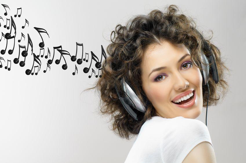 Musicoterapia: la música como la mejor de las terapias