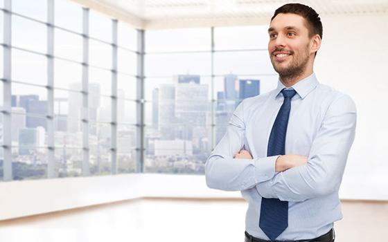 Las 10 competencias profesionales más valoradas