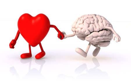 Inteligencia emocional: el poder de controlar las emociones