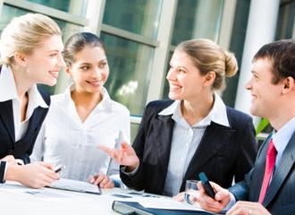 ¿Qué estudios aseguran un empleo estable?