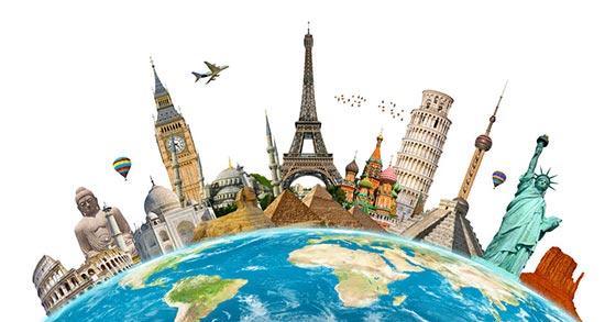Las mejores becas para estudiar en el extranjero