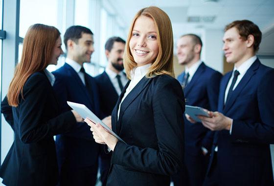 Las profesiones más demandadas para el 2017