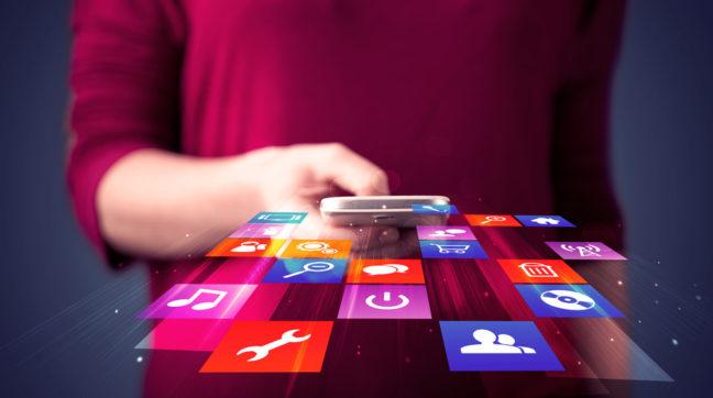 perfiles tecnológicos más demandados