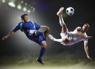 ¿Interesado en las apuestas deportivas?