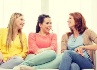 ¿Quieres mejorar tus relaciones? Aplica la comunicación no violenta