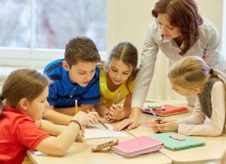 Consejos para preparar tus oposiciones a maestro