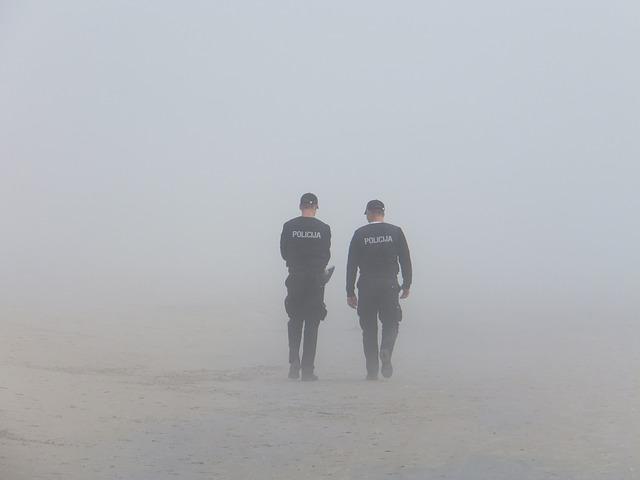 5 preguntas clave sobre las oposiciones a Policía Nacional