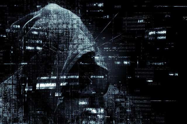 Cómo eliminar un malware como WannaCry