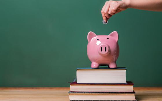 Todas las becas 2017 para estudiar en España