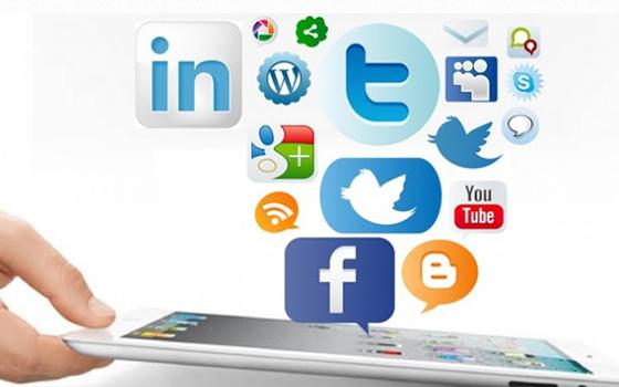 nuevas-tecnologías-y-empleo