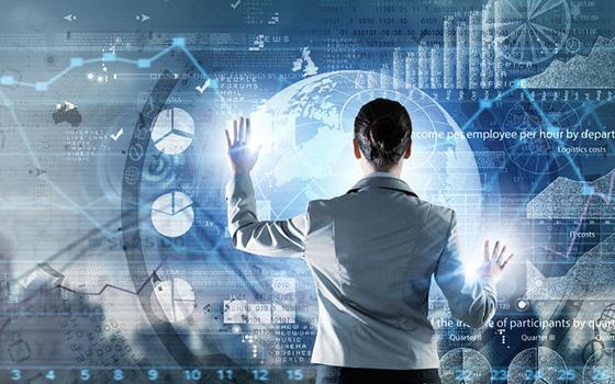 Profesiones de éxito para la próxima década