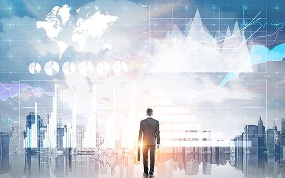 Las 10 tendencias laborales que se imponen en el extranjero