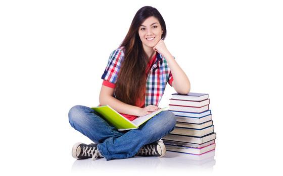 10 consejos para la gestión del tiempo de estudio