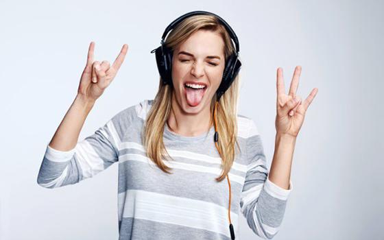 Cómo la música beneficia nuestra salud