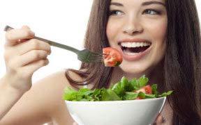 Curso Superior online en Nutrici�n y Planificaci�n Diet�tica