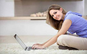 Curso en l�nea (Online) de Adobe Dreamweaver CS5