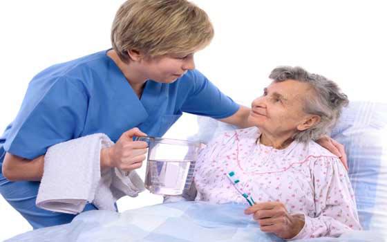 Curso Online de Auxiliar de Enfermer�a + Curso Pr�ctico de Primeros Auxilios (Doble Titulaci�n + 4 Cr�ditos ECTS)