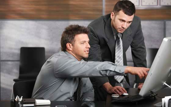 Curso online de SAP + Regalo Introducci�n a SAP ERP