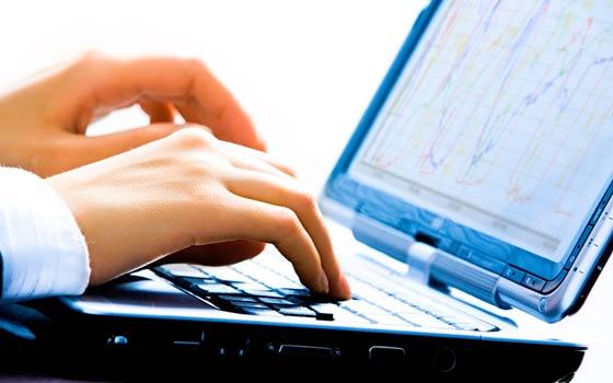 Curso online programaci�n C#, ASP.NET, Visual Basic.NET