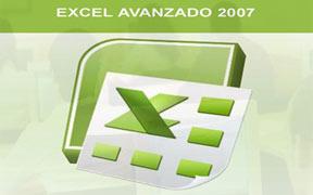 Curso virtual (Online) de Excel 2007 (Nivel Experto)