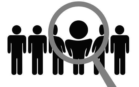 Curso online de an lisis y organizaci n de puestos de - Puestos de trabajo ...