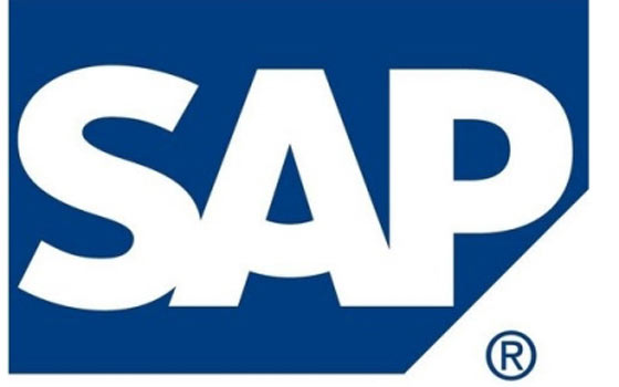 Curso online de SAP + Regalo Introducci�n SAP ERP
