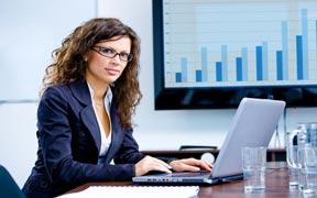 Curso virtual (Online) de Excel 2010