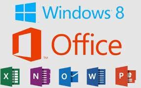 Curso en l�nea (Online) B�sico Windows 8 y Office 2013