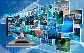 Pack de 7 Cursos online de Programaci�n y Dise�o Web + Regalo Asesoramiento Profesional