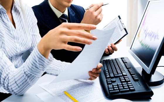 EFEM VENTA TELEF: Master online en Dirección Financiera venta telef