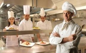 Curso a distancia (Online) Super Chef: Aprendiendo a Cocinar