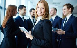 M�ster online en Administraci�n de Empresas + Regalo Pack de 6 Cursos online de Gesti�n Eficaz y T�cnicas Comerciales