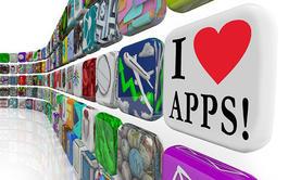 Curso online de Creaci�n y Desarrollo de Apps y Juegos para Dispositivos M�viles