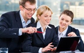 Curso online en Marketing en las Redes Sociales e Implantaci�n de Negocio Electr�nico