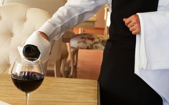 Pack de 2 cursos online de Camarero Profesional y Atención al Cliente en Hosteleria