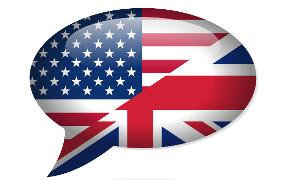 Curso virtual de Inglés tipo Skype con el Método de Bspelling