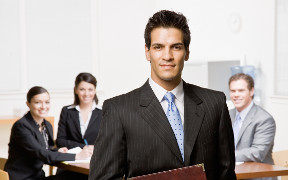 Curso a distancia (Online) de Coaching y Personal Branding. Crea tu Marca Personal