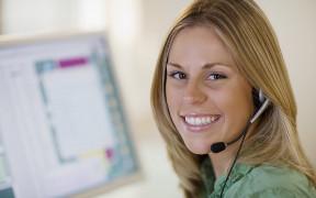 Curso Superior online de Auxiliar Administrativo + Ingl�s