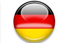 Curso virtual de Alemán para Principiantes de Cambridge Institute