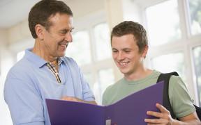 Curso online de Docencia de la Formación Profesional para el Empleo para Certif. Profesionalidad